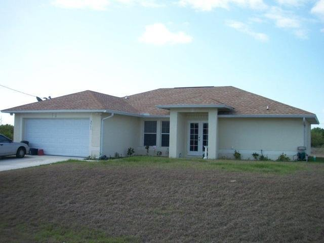 Homes For Rent In Lehigh Acres Fl