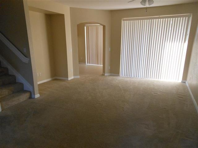 Main picture of House for rent in Fort Myers, FL